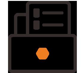 教学资源管理系统