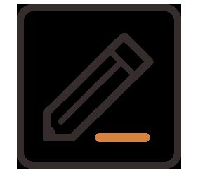 电子学档与证书验证系统