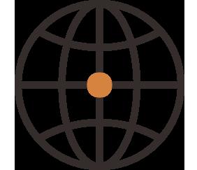 网站门户系统